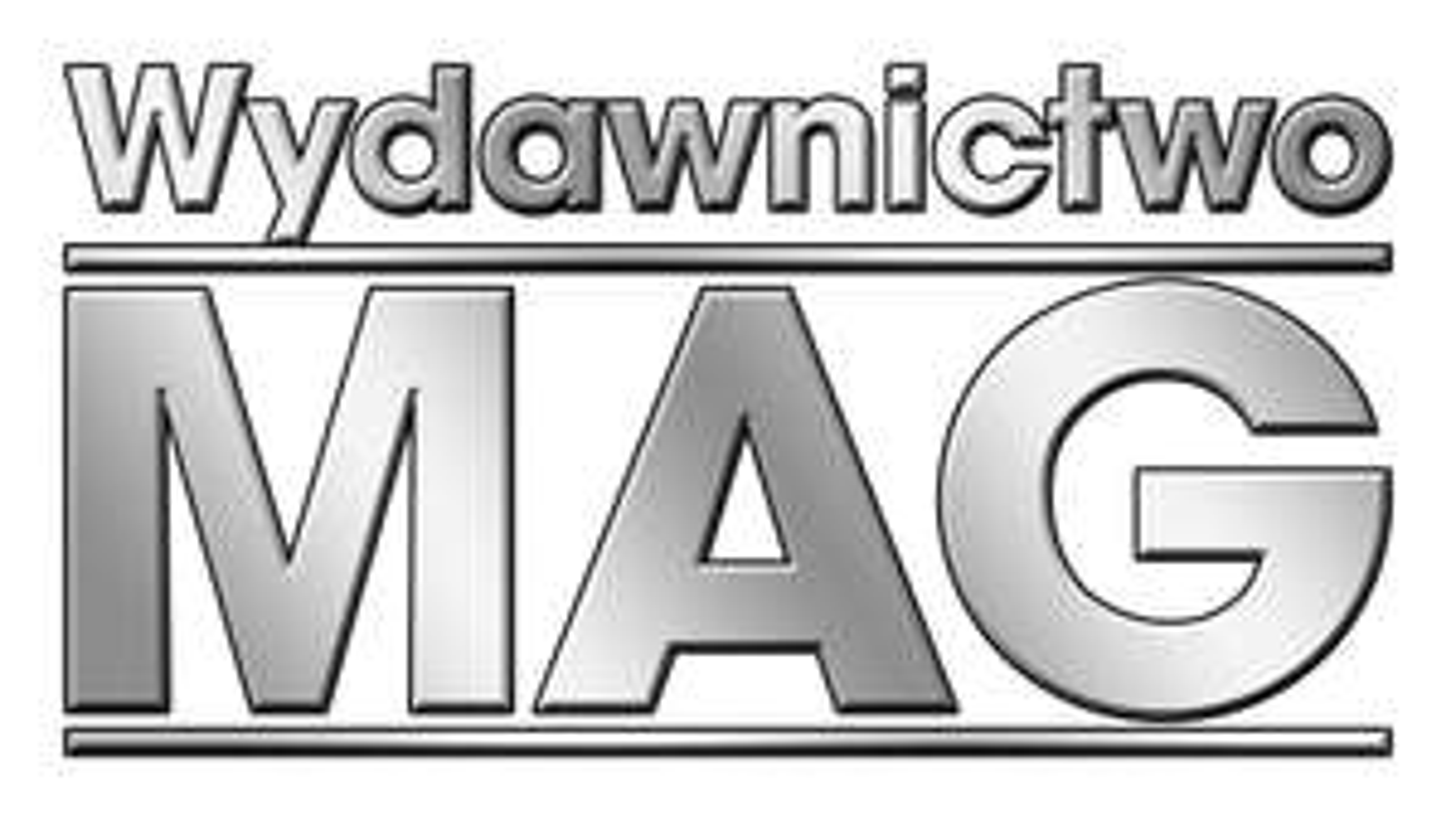 Książki: wydawnictwo MAG rabaty 38% i więcej