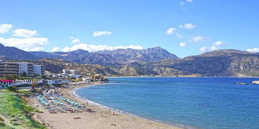 9DNI LAST MINUTE Grecja, wyspa Karpathos 3* 9DNI 04.06
