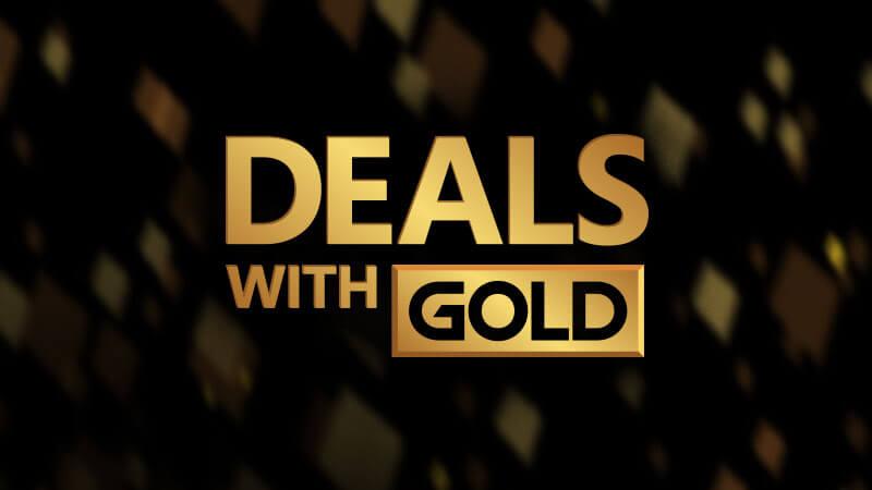 Nowa oferta Deals with Gold - Metro Redux, darmowe dodatki do BF i inne