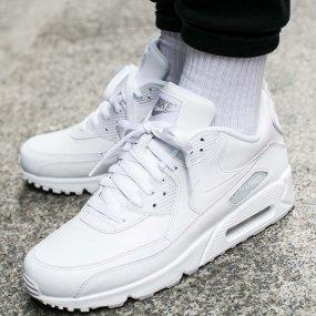 Wyprzedaż na buty w Worldbox.pl