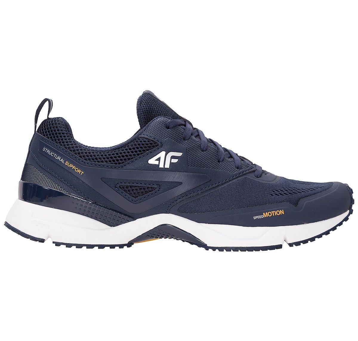 -30% na wybrane buty 4F