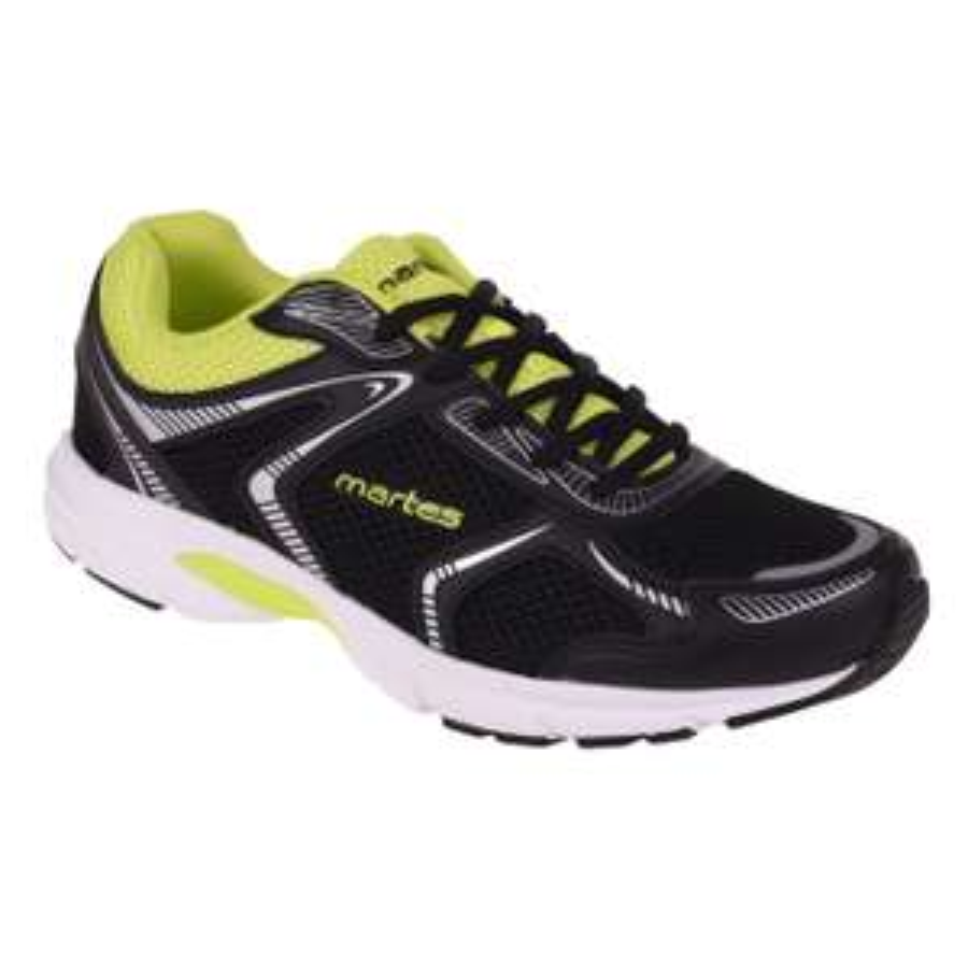 Męskie buty Caliari za 64,49zł z dostawą @ Martes Sport