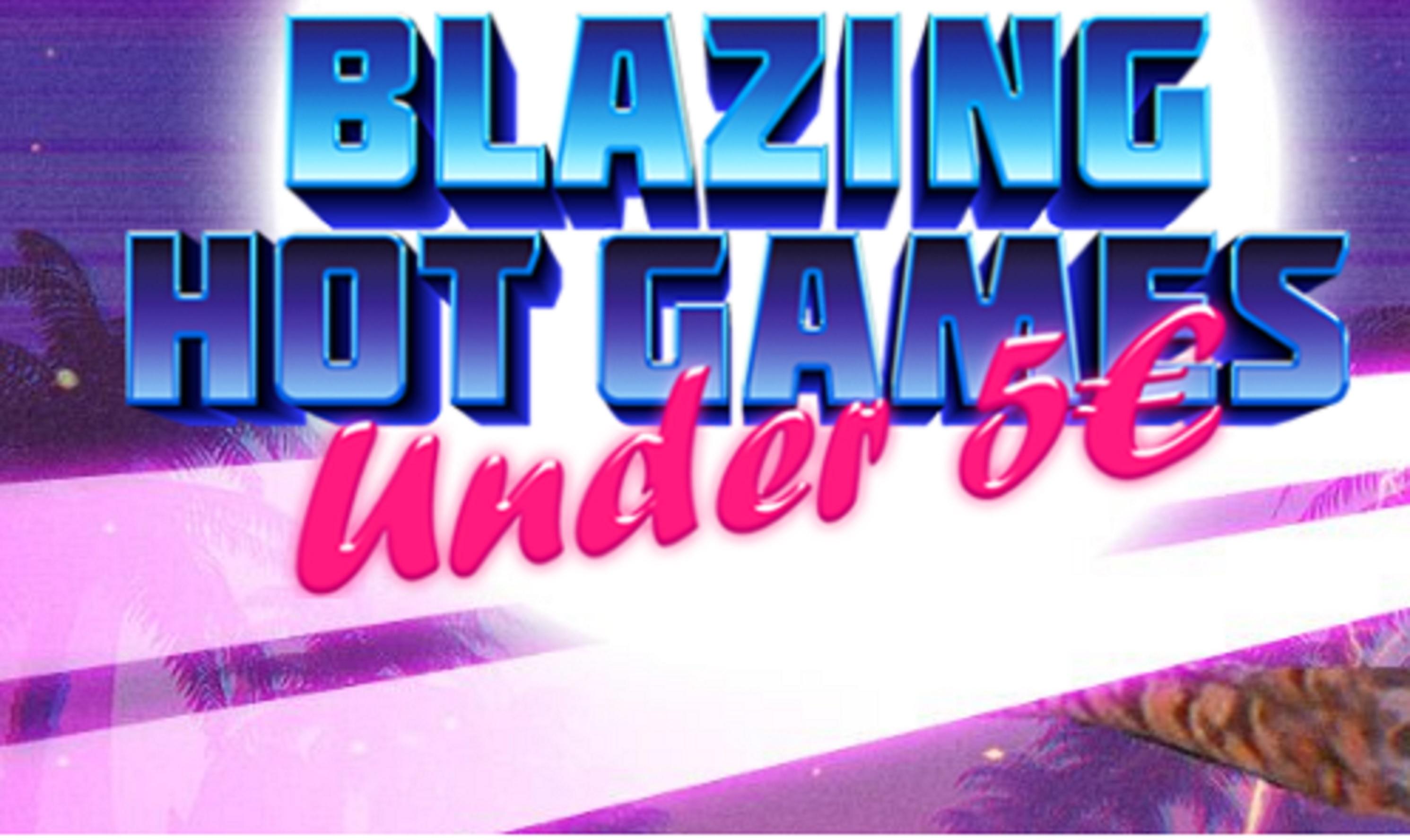 Kilkadziesiąt gier poniżej 20zł - GTA, Battlefield, Wiedźmin 2, Sims 3