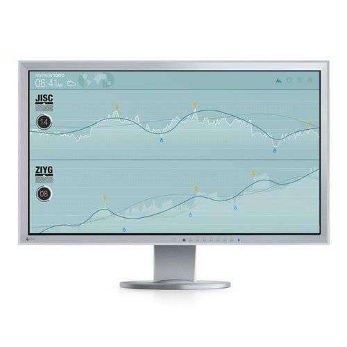 Monitor EIZO EV2316WFS3-GY