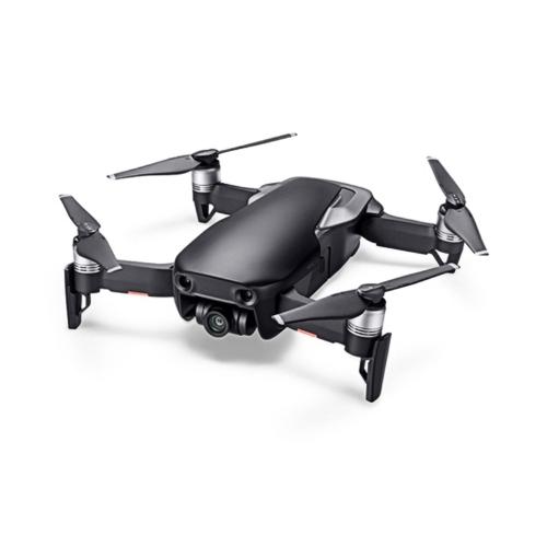 Dron DJI Mavic Air z wysyłką bez VAT za 769,99$ @ TopTom