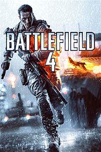Battlefield 4 + dodatki za darmo na 7 dni - PC