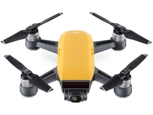Dron DJI Spark Polska Dystrybucja