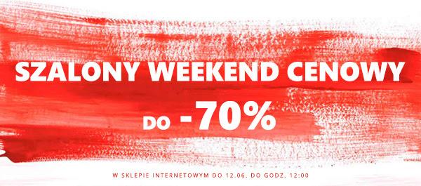 BYTOM do -70%