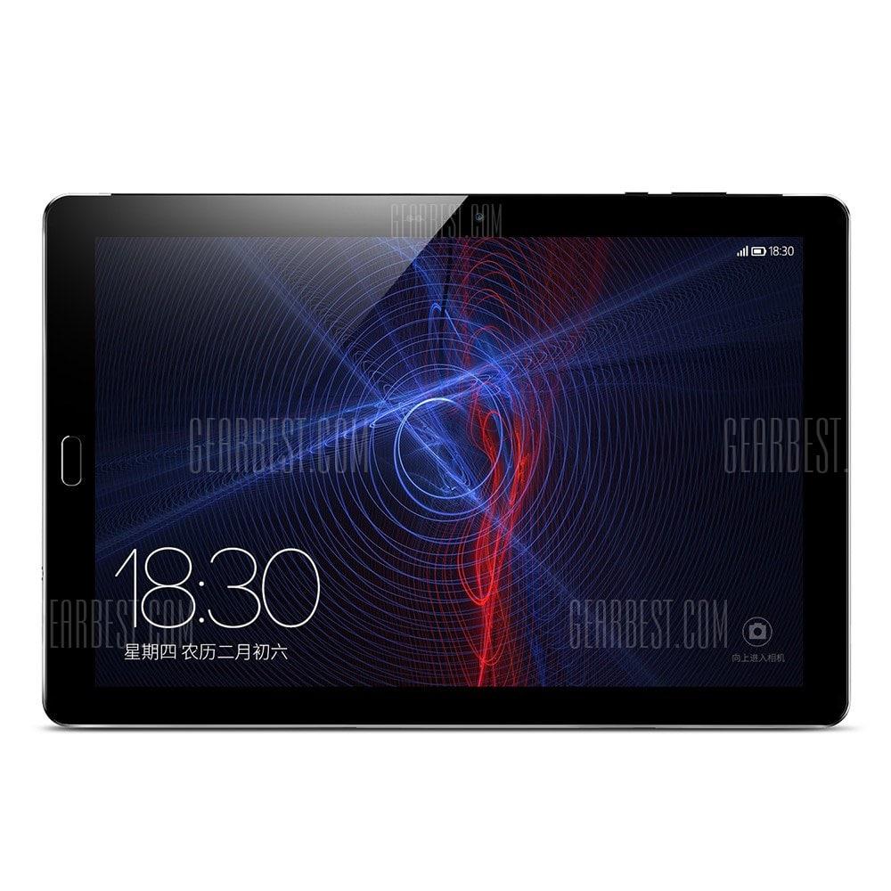 """Onda V10 Pro Tablet 4GB RAM 10.1"""" (G-W-4)"""