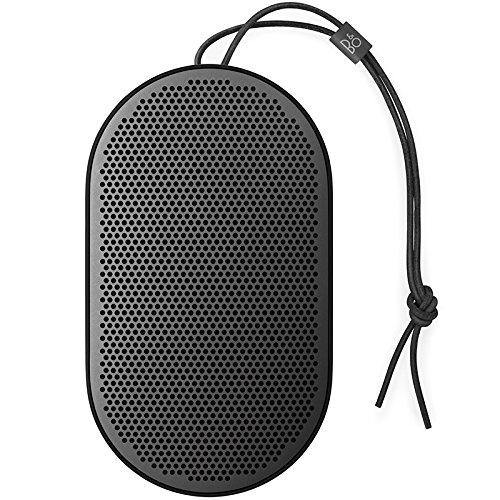 Głośniki Bluetooth B&O Beoplay P2, A1 i A2 @Amazon