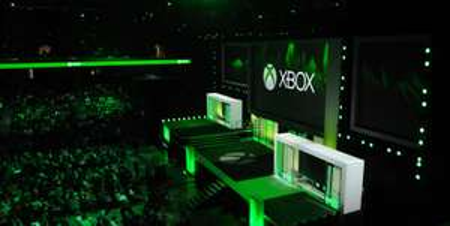 Darmowe gry i dodatki DLC - Xbox One