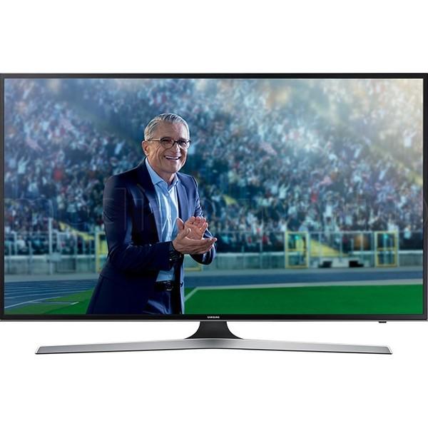 "Telewizor SAMSUNG LED 4K 50"""