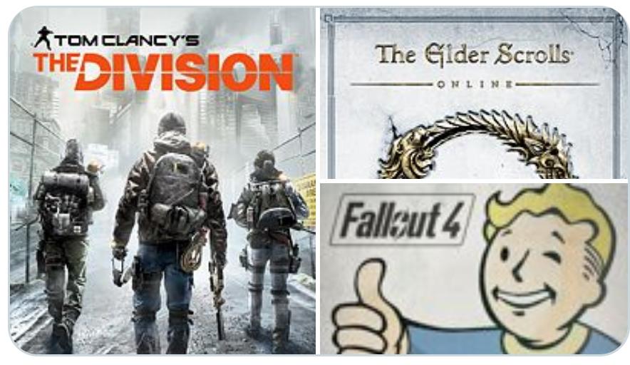 Xbox Game Pass - E3 2018 news