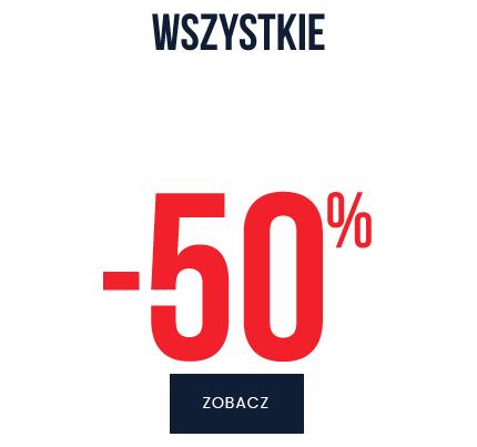 Torebki i portfele -50% (portfele od 59,50zł) @ Wittchen
