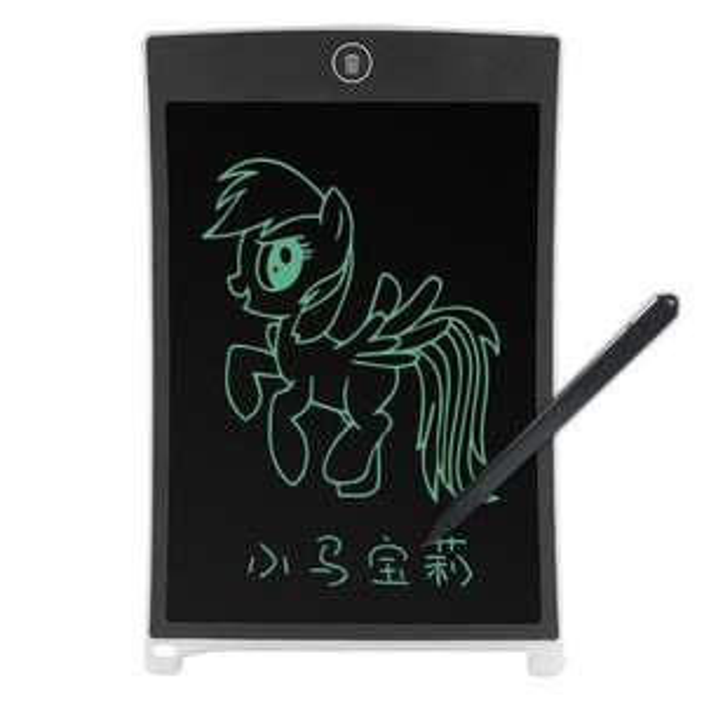 """8,5"""" tablet graficzny do rysowania, pisania itd. @dresslily.com"""
