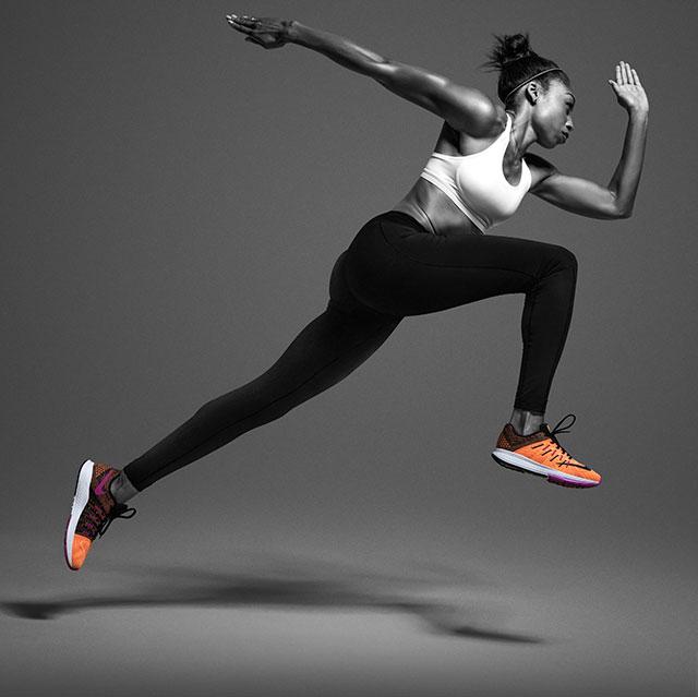 Koszulka Nike Miler za 1zł przy zakupie butów do biegania @ Intersport