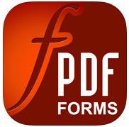 PDF Forms ZA DARMO @ iTunes