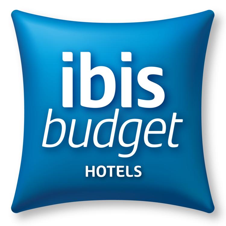 Noclegi w hotelach Ibis Budget za 39 PLN/pokój ponownie dostępne !