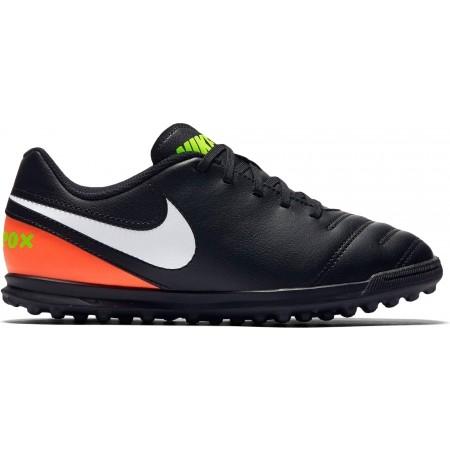 Buty dziecięce Nike JR TIEMPOX RIO III TF rozm. 32-38,5