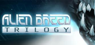 Alien Breed Trilogy PC [Steam] 2,29$