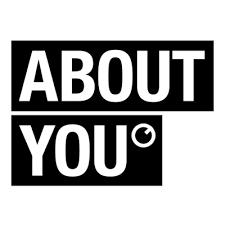 20% rabatu (także na wyprzedaż) + darmowa dostawa  na odzież, obuwie, akcesoria @ About You