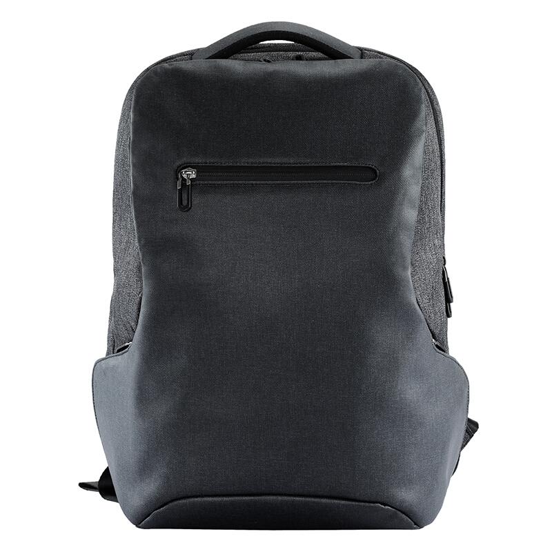 Plecak Xiaomi 26L - joybuy