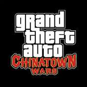 GTA: Chinatown Wars za 4,56 (Android) @ Google Play