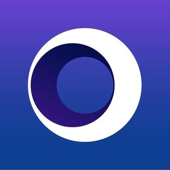 Tadaa SLR za darmo w App Store