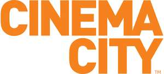 Bilety do Cinema City z Masterpass