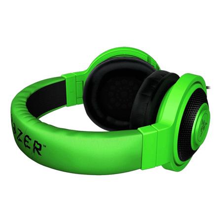 Słuchawki Razer Kraken (x-kom gorący strzał)