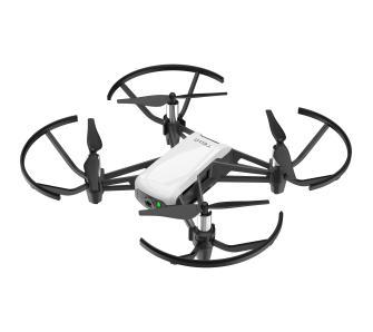 Dron DJI Tello w dobrej cenie 80$