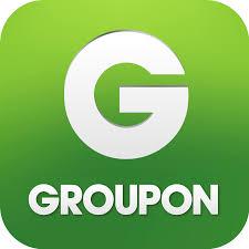 Groupon Travel -20% maks. 50 zł