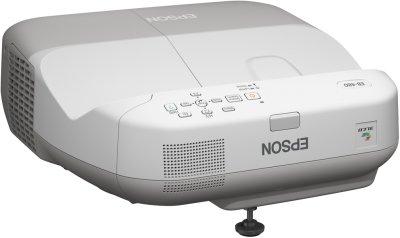 Projektor Epson EB-480 WYSYŁKA UK TYLKO