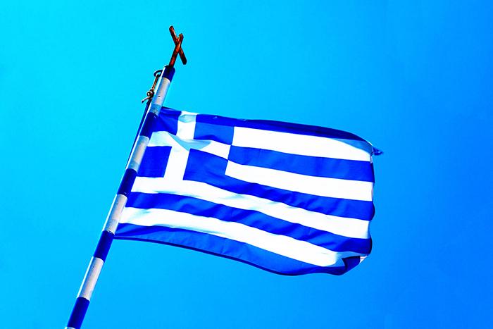 Wakacje Grecja Lesbos *** |  8 dni wylot Wawa 22.06 g.06:30 | Śniadania + obiadokolacje