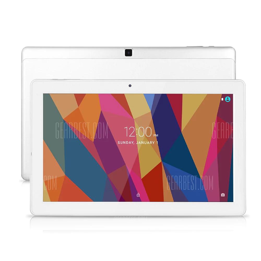 Tani tablet ALLDOCUBE iPlay 10 @gearbest