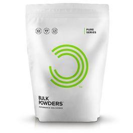 Wyprzedaż + 25% rabatu, bardzo tanie białko serwatkowe @ Bulk Powders