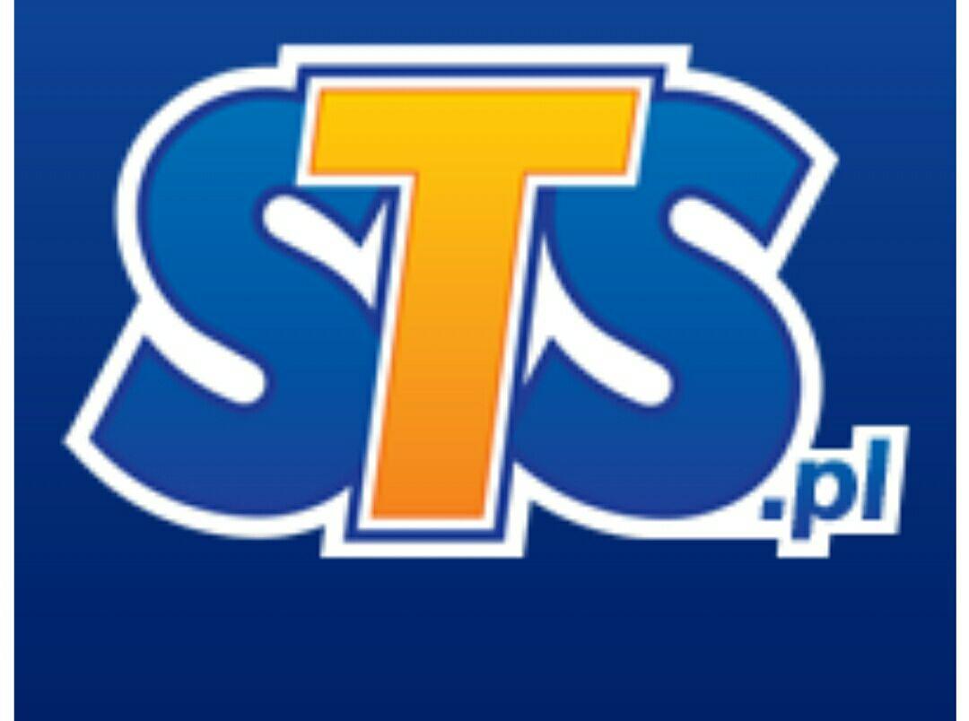 Aktualizacja. 25 zł dla użytkowników STS którzy nie korzystali z aplikacji mobilnej. Tylko dzisiaj.