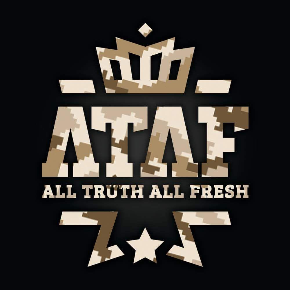 ATAF -25% na przecenione buty Nike Adidas