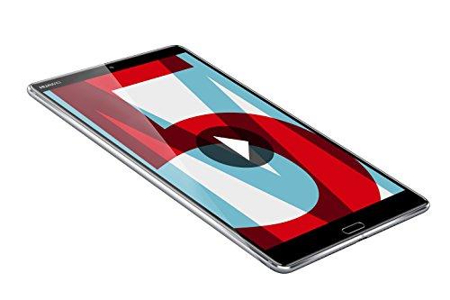 Tablet Huawei MediaPad M5 8.4 WiFi 32 GB