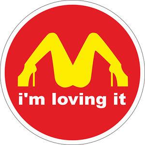 Jak się najeść w McDonald's za 10 zł (2x ciastko, 2x frytki, 3x hamburger, 1x lody)
