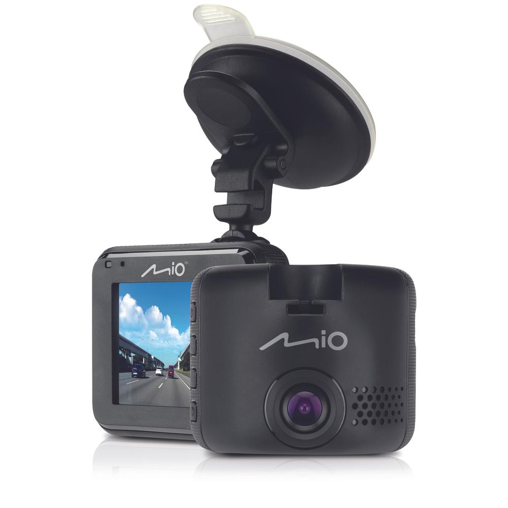 -22% promocja kamery do auta  MIO C320 w Selgros24.pl