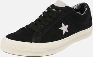 Converse ONE STAR OX 160584C @ aboutyou.pl
