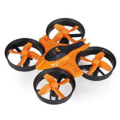 Dron Furibee F36