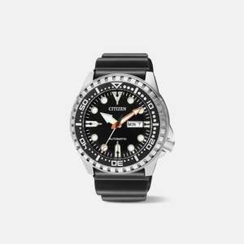 Zegarek automatyczny Citizen NH8380