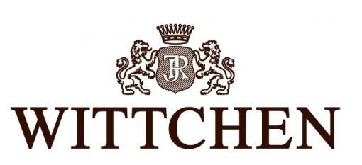 Wittchen obniżka do -70% + darmowa dostawa BMZ