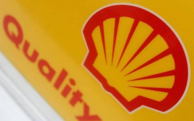 Mata przeciwsłoneczna do zakupów GRATIS @ Shell