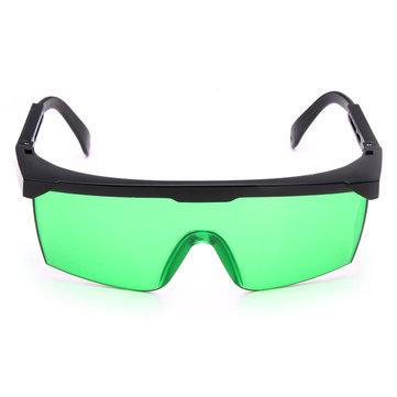 Okulary ochronne EleksMaker®