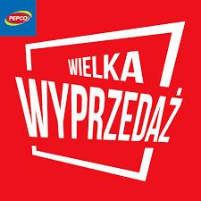 Wyprzedaż w Pepco Białystok Kołłątaja (Stokrotka)