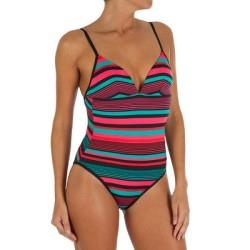 -50% na wybrane stroje kąpielowe @ Decathlon