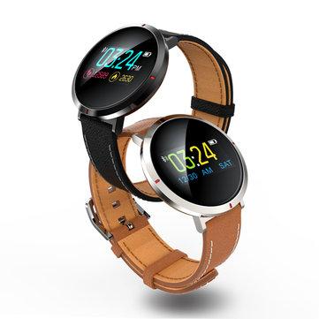 Zegarek SmartWatch Goral S2 - 2 kolory